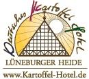 Urlaub in der Lüneburger Heide - kartoffel-hotel.de