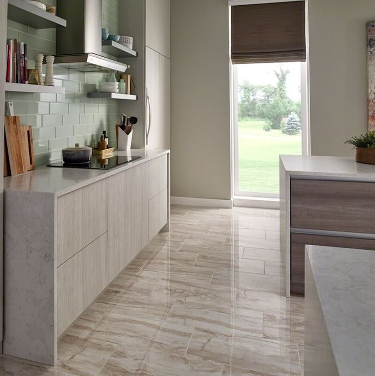 when it comes to choosing the perfect countertop price isnu0027t the only factor