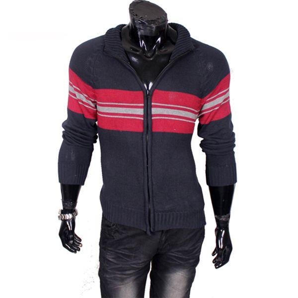 Produk terbaru dari www.eObral.com Sweater Fashion Pria Trend 2014 SWE 495 Kode > SWE 495 Harga > Rp 95.000 Bahan > rajut Size > All Size Pundak > 45cm Lingkar Dada > 90cm Panjang > 60cm Lengan > 60cm Info lengkap, silahkan kunjungi (http://eobral.com/sweater-fashion-pria-trend-2014-swe-495/) Untuk pemesanan, silahkan hubungi contact dibawah ini, CS 1 ( SMS ke 085743770659 atau BBM ke 74BFCEDB ) CS 2 ( SMS ke 085634286626 ata
