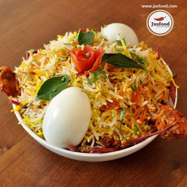 Best Biryani Restaurants in Chennai  Each restaurant has its own flavor of biryani, depending upon the customer needs some likes oily, spicy, heat heavy, heat light etc.
