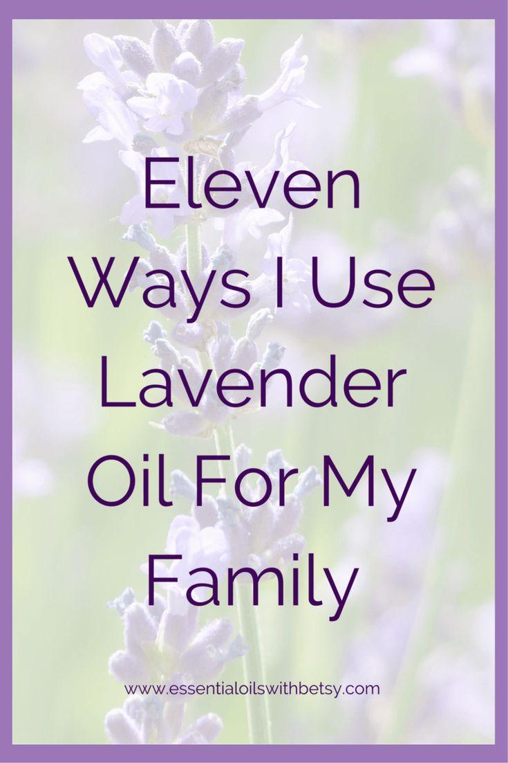 81 Best Lavender Oil Images On Pinterest Doterra Essential Oils Lavender Essential Oils And