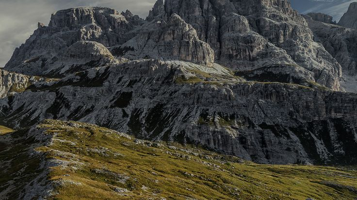 iPapers.co-Apple-iPhone-iPad-Macbook-iMac-wallpaper-mh58-apple-5k-imac-dark-mountain-nature-wallpaper
