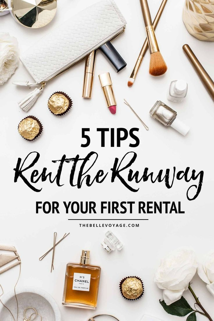 Tips for Rent the Runway | Rent the Runway Review | Dress Rental | Cocktail Dress Ideas | Formal Dresses | Prom Dresses | Affordable Dresses via @thebellevoyage #renttherunway #dresses