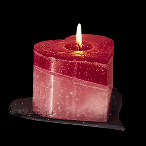 1000+ images about candele on Pinterest   Animales, Votive candle ...