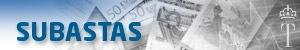 """""""EL TESORO CONFÍA EN CAPTAR HOY HASTA 4.000 MILLONES EN SU PRIMER TEST TRAS LA CRISIS CHIPRIOTA"""".   El Tesoro ha salvado con nota el examen de emitir en plena tormenta chipriota. El importe adjudicado se ha ajustado al máximo previsto, 4.000 millones de euros, y el interés de las letras a 3 y 9 meses ha bajado respecto a la anterior subasta.   El sobresalto con el que comenzó la semana en el mercado de deuda complicaba la emisión de hoy del Tesoro. Las medidas incluidas en el rescate de…"""