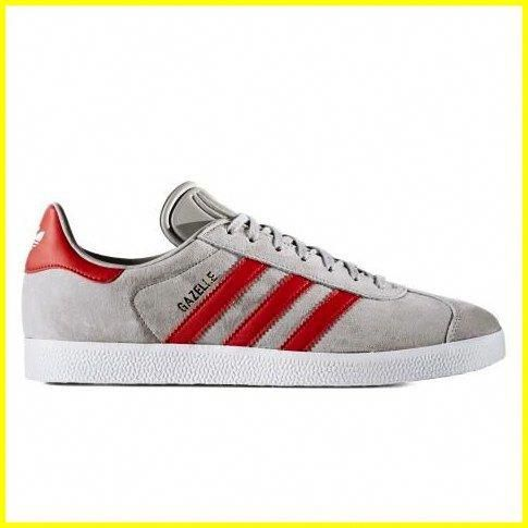 5a132429b7837 In that case just click here to get extra information. Related info. Mens  Sneakers Ebay. Sneakers have already been an eleMent of the world of  fashion more ...