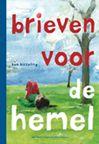 Brieven voor de hemel | Bea Bisseling Een prachtig boek rondom Rouwverwerking.