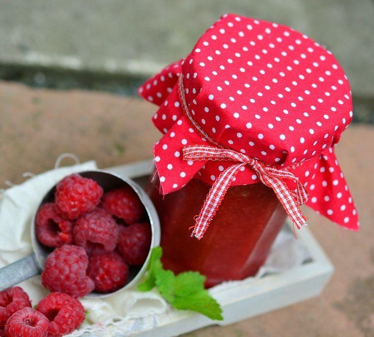 Pin by jessica on raspberry dreams raspberry jam