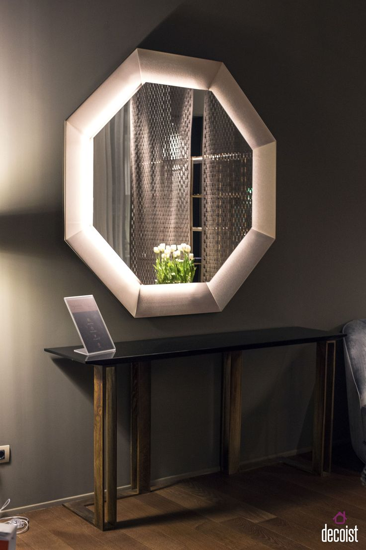 924 best 家具 images on Pinterest | Furniture, Bedside tables and ...