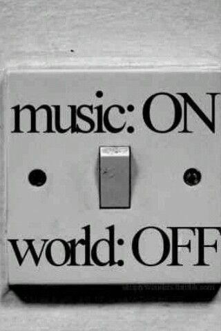 Bom demais um som quando você quer ficar out. #Music #Descansar #ApertaOPlay