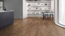 Room Visualiser For my Home | Amtico - Brushed Oak