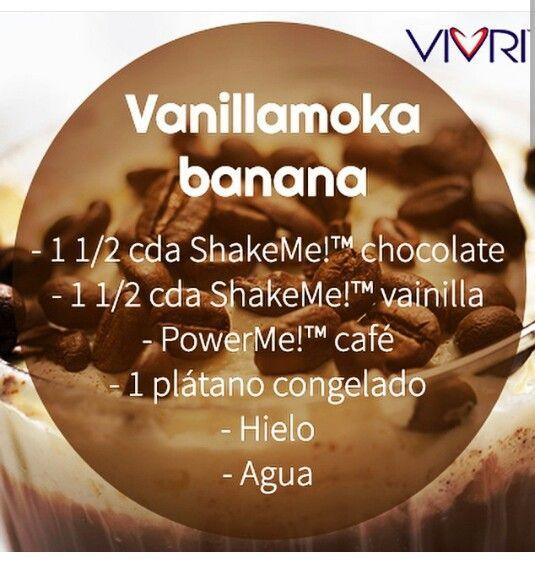Shake Me                                                       …