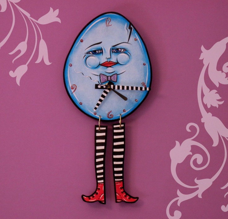 36 Best Humpty Dumpty Images On Pinterest Humpty Dumpty