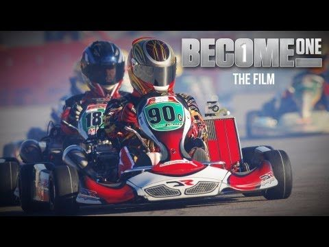 Become One Official Trailer - #Karting http://mgrconsultinggroup.com