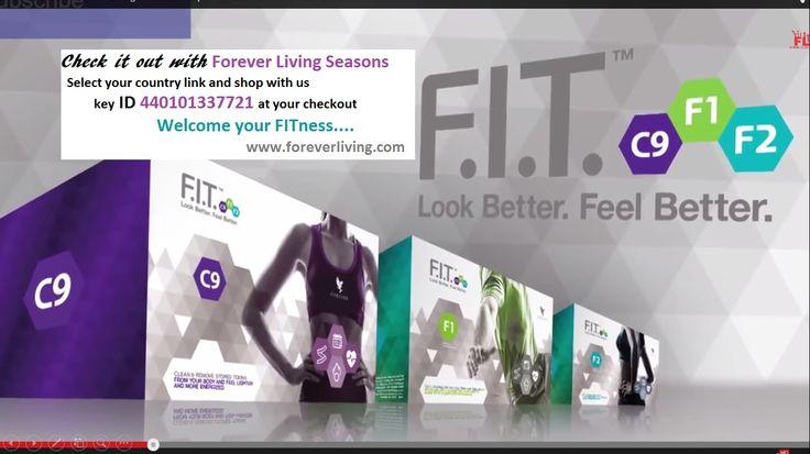 http://foreverlivingseason.blogspot.co.uk/p/fitness-look-better-feel-better-get-f.html