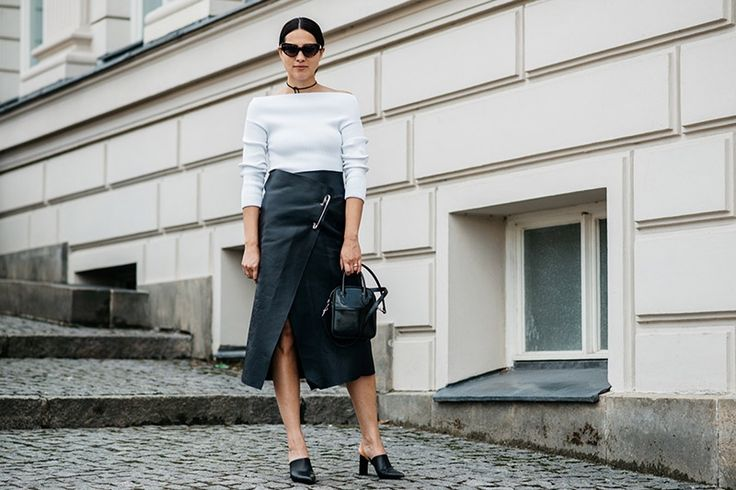 berlin-fashion-week-sokak-modasi-5