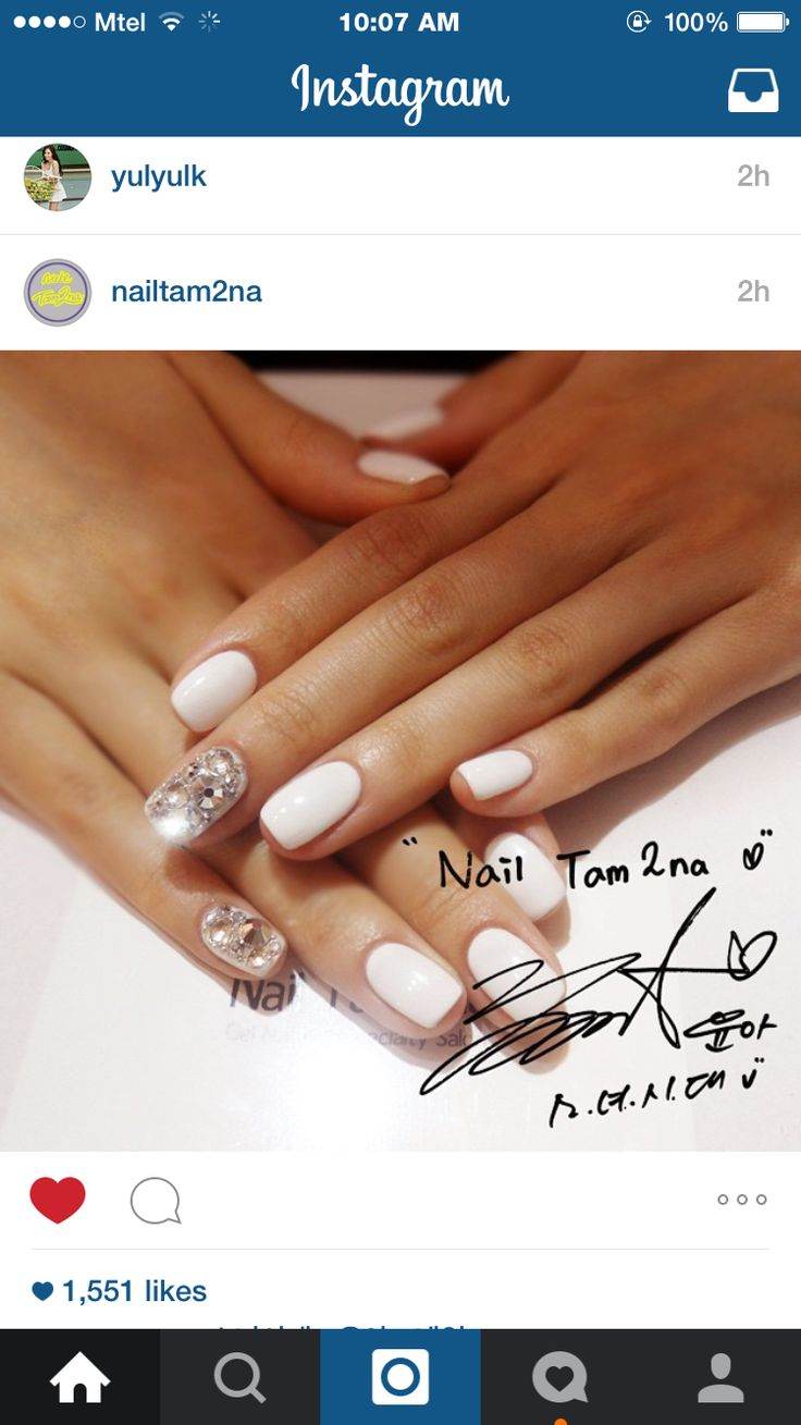 204 best manicure images on Pinterest | Nail scissors, Gel nails and ...