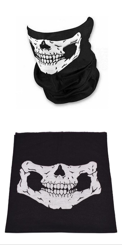 25+ beste ideeën over Horror masken op Pinterest - Zombie maske ...