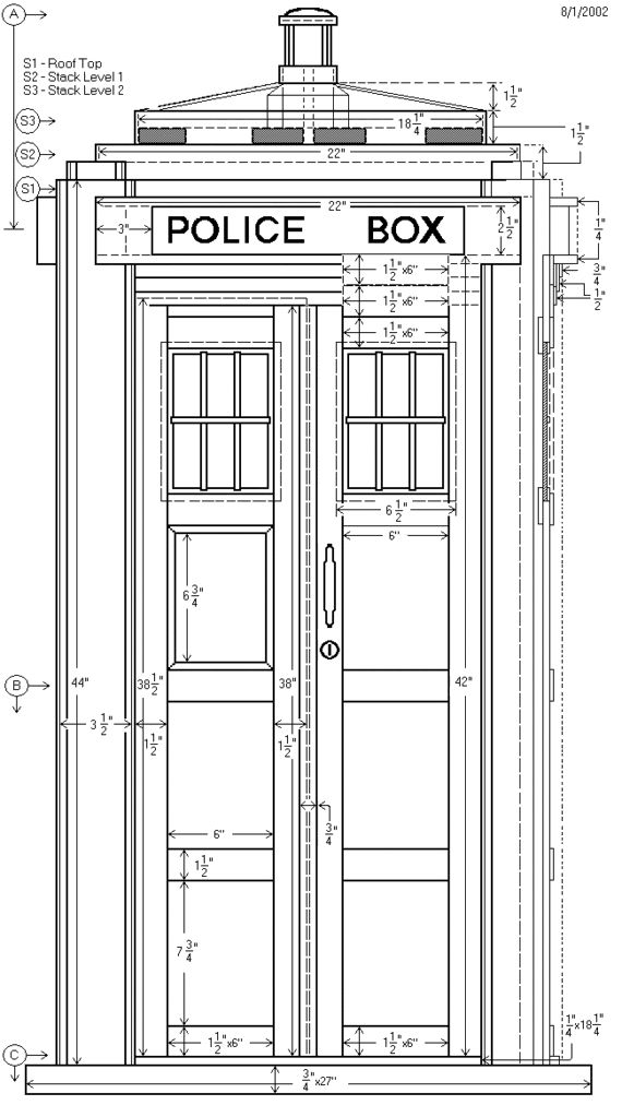 14 best blueprints images on Pinterest Comic con, Doctor who and - best of blueprint education ltd