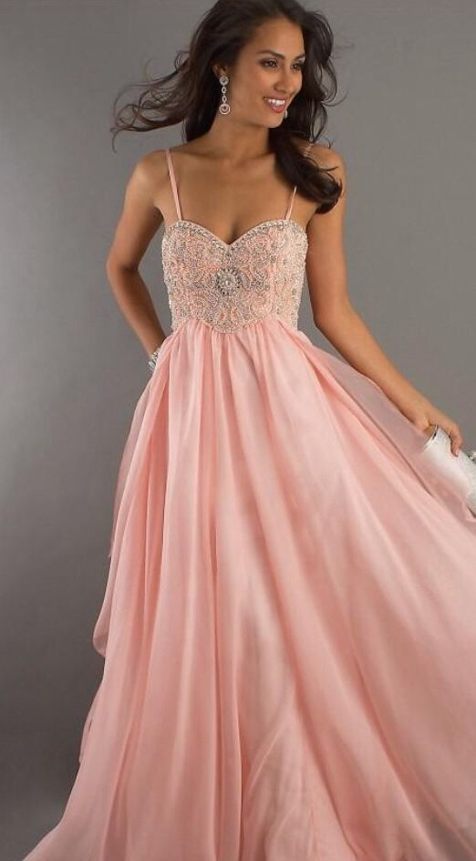 57 best Bridesmaid Dresses images on Pinterest | Party wear dresses ...