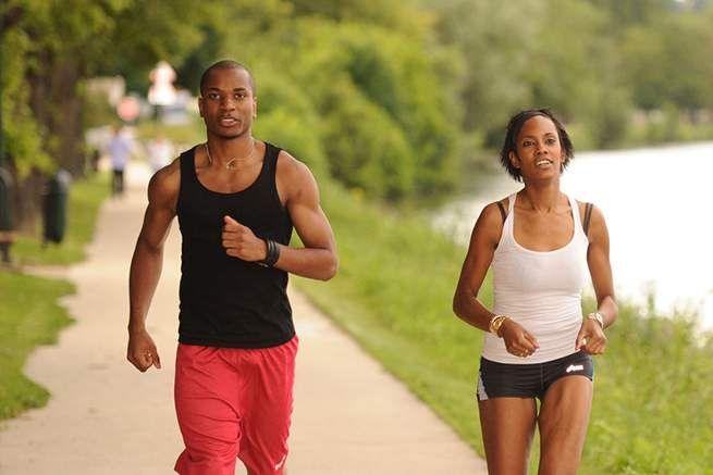 Como buen aficionado al running me gusta mucho el atletismo e intento seguir todas las pruebas que puedo. Además he de confesar que siento una profunda admiración por los etíopes y su forma de correr.    Por ello, hoy quiero hablaros un poco del método de entrenamiento que usan los etíopes.   #deporte #salud