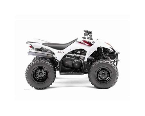 17 best images about atv fun on pinterest parks park in for Yamaha 4 wheeler 4x4