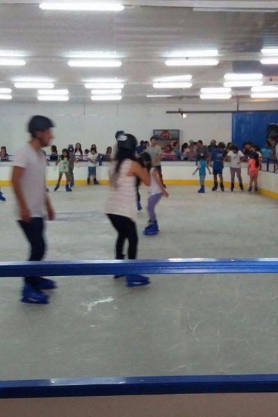 Alquiler de Pista de Patinaje sobre Hielo NATURAL - EVENTOS-Otros producciones y eventos-Arica y Parinacota, CLP40.000 - https://elarriendo.cl/otros-eventos/alquiler-de-pista-de-patinaje-sobre-hielo-natural.html