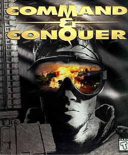 Command and Conquer - Spent many a days and nights learning. Playing and screaming at what was happening!
