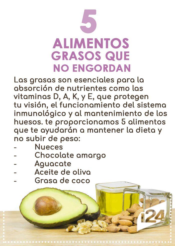 Beneficios de una dieta sin carbohidratos