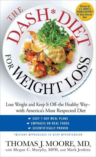 The right way to maintain a healthy diet and healthy weight