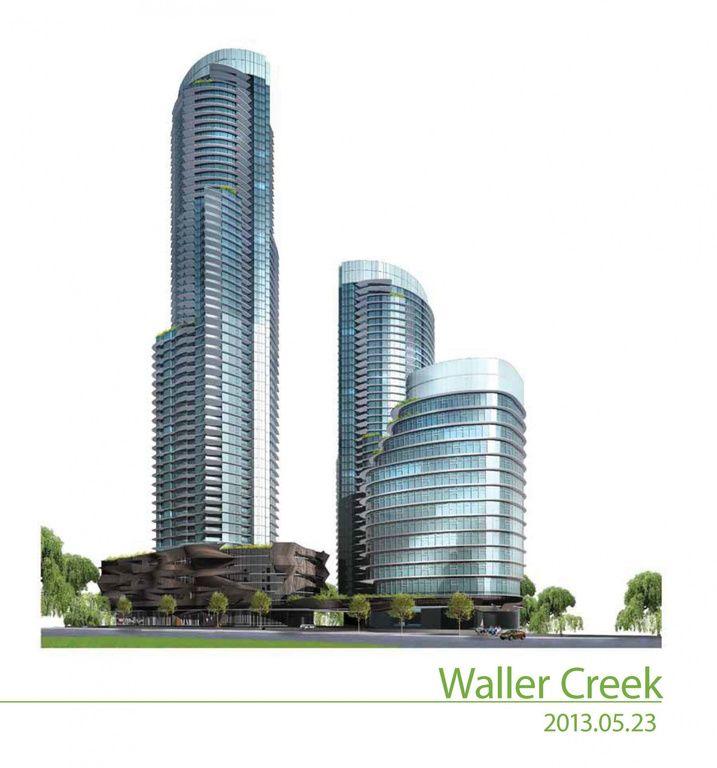 22 best Austin Development images on Pinterest Austin texas - new miller blueprint co austin