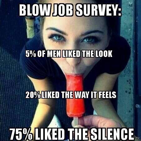 Ha <<not funny ya sexist asshole