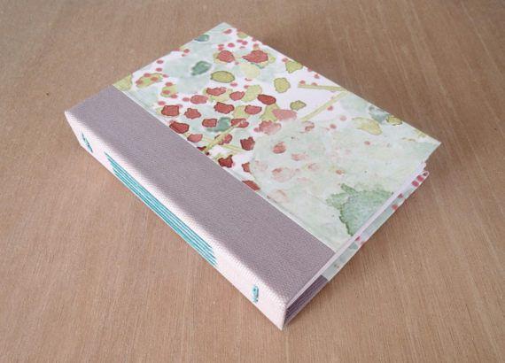 25 best ideas about dot grid notebook on pinterest bullet journal hacks notebook. Black Bedroom Furniture Sets. Home Design Ideas