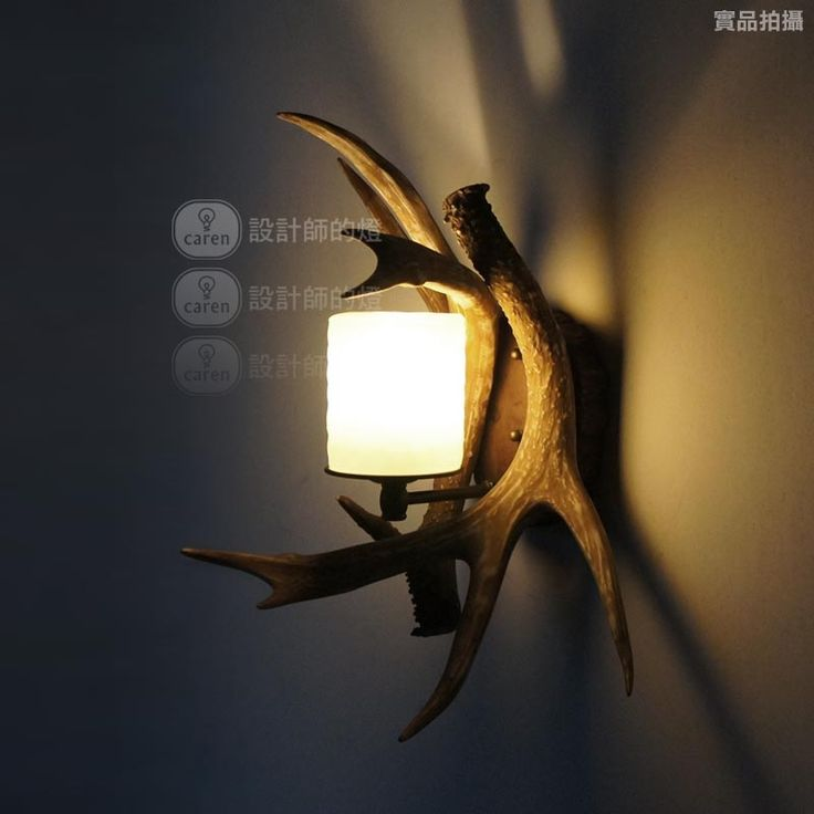 Cheap Wall Lamps, Buy Directly from China Suppliers: size    width:30cm  hight:40cm