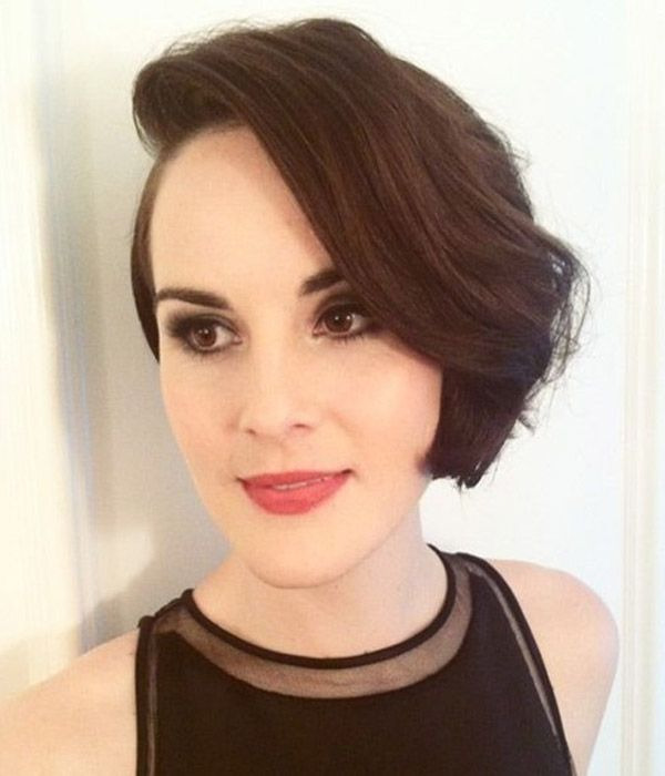 images for short hair styles 2014 232 best casual hairstyles images on hair dos 8294 | e118271770f8294fd2008f6bd5b1ee54 short wavy hairstyles casual hairstyles