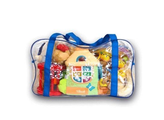 сумка в роддом белгород купить где