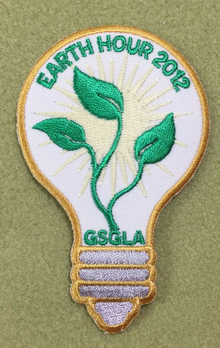 1031 best ideas about girl scout 100th anniversary patches