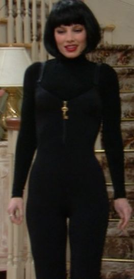 the nanny outfits | Tumblr