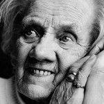 Alzheimer, la mia mamma ha suonato il piano
