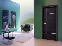 Modern Painted Interior Doors 11 best avanti modern interior door images on pinterest | modern