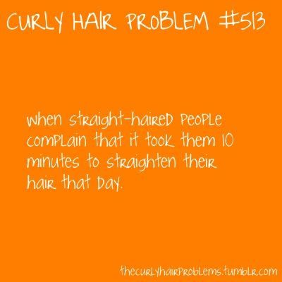Curly Hair Problem #513 http://media-cache6.pinterest.com/upload/165085142560911882_AlUxxNng_f.jpg brannong curly hair
