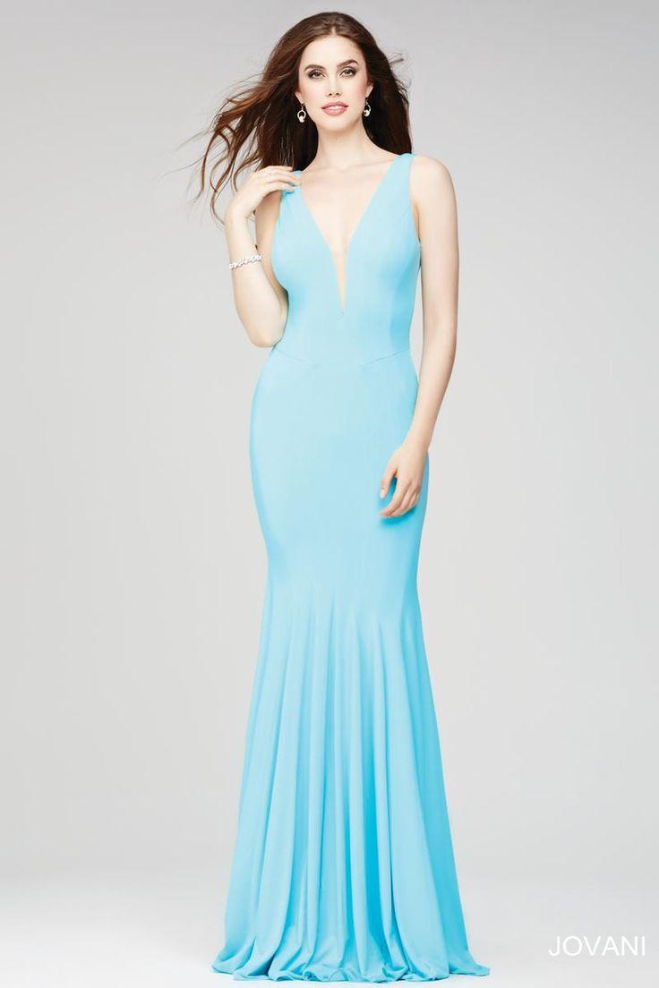 Fine Prom Dresses Estelles Adornment - All Wedding Dresses ...