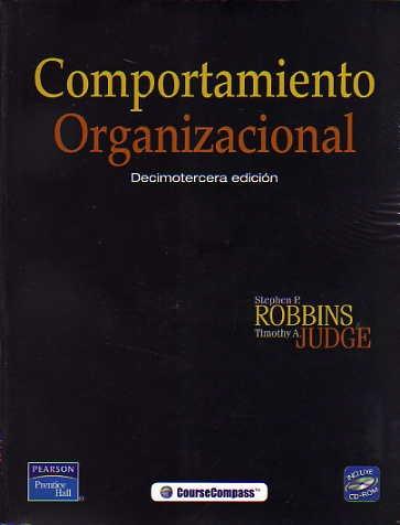 robbins pathology pdf 8th edition
