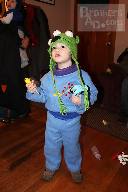 toy story alien costume - Toy Story Alien Halloween Costume