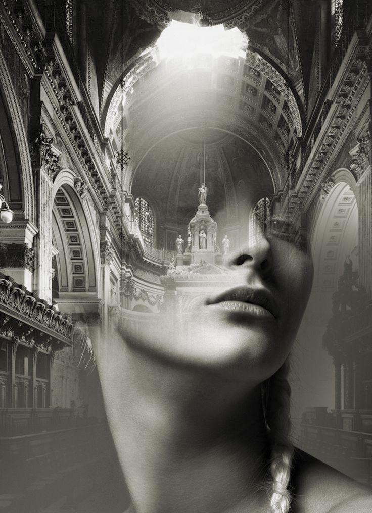 Antonio Mora - Open minded - ANTONIO HAS TO BE MY FAVOURITE,ARTIST!! - SIMPLY INCREDIBLE, OUI!! ✳✳✳