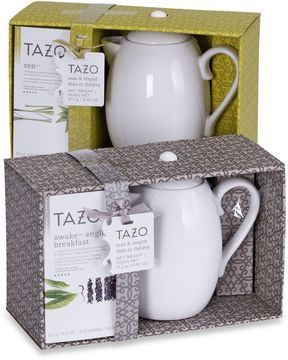 36 best Tea images on Pinterest | Tea time, Cuppa tea and ...