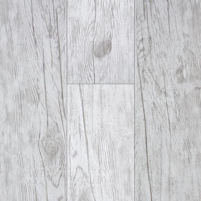 Best 25 white washing wood ideas on pinterest white White washed wood flooring