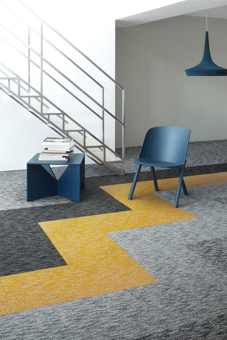 25 Best Ideas About Floor Carpet Tiles On Pinterest
