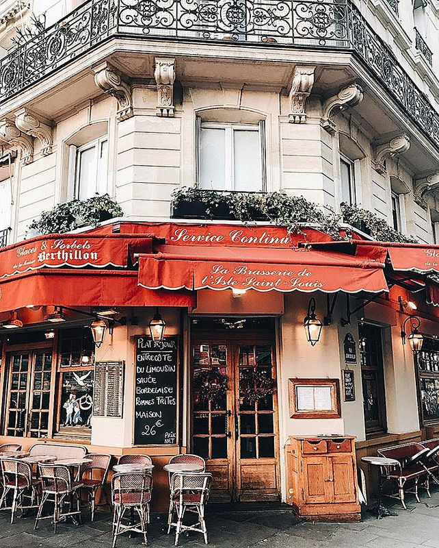 414 best French Bistro etc images on Pinterest Cooking food