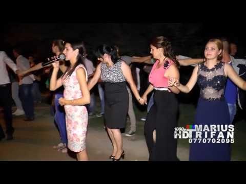 02 Mihaela Sultan si Formatia Acustic LIVE - Nunta Roxana si Valentin 05...